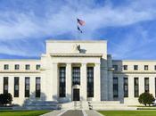 Resserrement monétaire américain chronique d'une correction annoncée