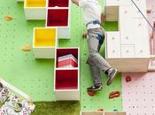 IKEA installe appartement renversant Clermont-Ferrand
