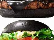 Pinterest Kuro Burger Japon chez king