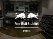 Guillaume: Studio Bull Paris