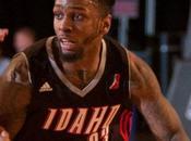 Jazz, Pelicans Knicks peaufinent leur roster