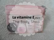 Body Shop Vitamine