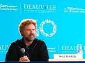 Festival cinéma américain Deauville 2014 – Jour