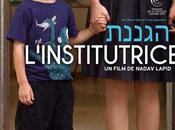 "CINEMA ""L'Institutrice"" (2014), genre ""The Kindergarten Teacher"""
