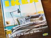 Nouveautés pour enfants! #IKEA