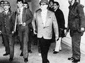 Salvador Allende: socialiste