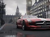 World Speed Découvrez nouvelle vidéo mettant scène course endiablée dans rues Moscou