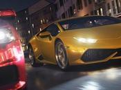 Forza Horizon Trailer Récompenses