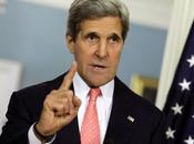 MONDE pays s'engagent avec Etats-Unis contre l'Etat Islamique