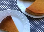 Gâteau courgettes menthe
