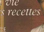 Préface livre d'Hubert Moi, Fromage Vous