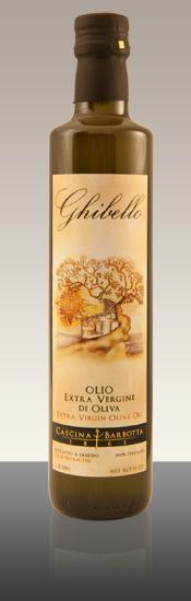 Mesurer qualité huiles d'olive avec sens