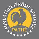 fondation Jérôme Seydoux-Pathé ouvert portes