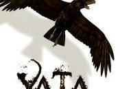 metal fans Charleroi pleurent décès Carl Gomez Yata.