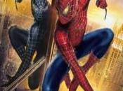 Spider-Man Bonus caché