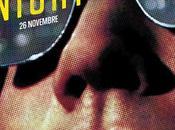 [info] Night Call cinéma novembre