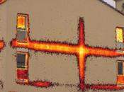 Rénovation énergétique logements aura transition sans révolution foncier