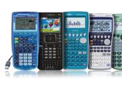 Offre rentrée classes Achetez calculatrice sans vous ruiner Amazon