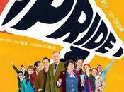 "CINEMA: ""Pride"" (2014), bonheur nothing happiness!"