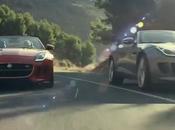 L'euphorie selon Jaguar