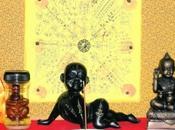 magie noire taoïste l'Asie Sud-Est