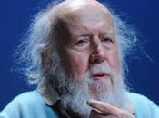 cosmos nature, écoutez parler Hubert Reeves