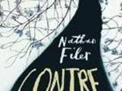 Contrecoups Nathan Filer