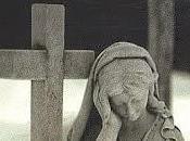 Martyre Magdalènes Bruen