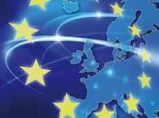 Europe juncker fait grosse commission…