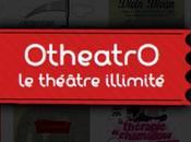 OtheatrO coup jeune pour monde théâtre
