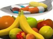 Diabète superaliments pour booster cellules