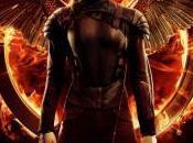 """Nouvelle bande annonce """"Hunger Games Révolte Partie Francis Lawrence, sortie Novembre."""