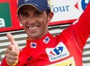 classement 2014 Tour d'Espagne
