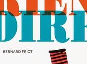 Rien dire Bernard Friot