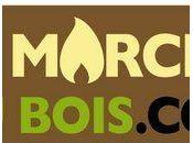 trouver granules bois (pellets) Toulouse environ (31)