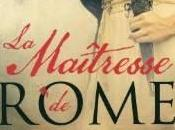 Rome Maîtresse Kate Quinn
