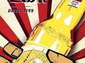 bière fête l'indépendance Mexique