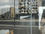 Terrasse, espace d'art Nanterre (92)