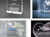 Pensez objets promotionnels Goodiespour décupler action marketing Walkcast Objets Publicitaires