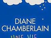 plus belle, Diane Chamberlain