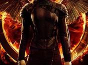 Cinéma Hunger Games Révolte Partie