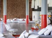 Visite l'hôtel Point Yamu Phuket Paola Navone