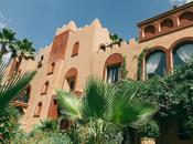 Morocco Travel Diary