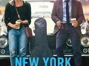New-York Melody (Begin Again)