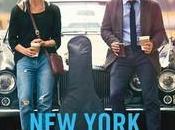 New-York Melody (Begin Again)