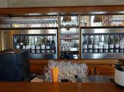 Vendanges Bourgogne