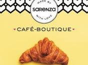 Mode café boutique Sarenza