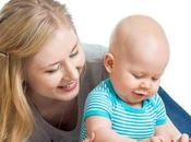 Rentrée scolaire Combien coûte baby-sitter