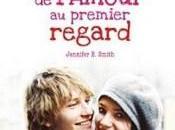 Probabilité Statistique L'Amour Premier Regard Jennifer Smith