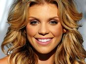 Stalker AnnaLynne McCord (90210) guest-star